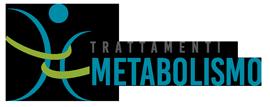 Trattamenti Metabolismo